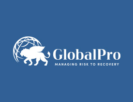 In The News: GlobalPro Donates Services and Support to Hurricane Florence Victims