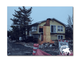GlobalPro Offers an Effective Solution for Delayed, Underpaid, or Denied Superstorm Sandy Claims