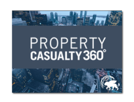 PropertyCasualty360.com: How to Maximize Limited Claims Resources Following a Disaster