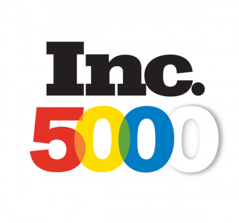 GlobalPro Ranks 581 on the 2019 Inc. 5000 List of Fastest-Growing Private Companies in America