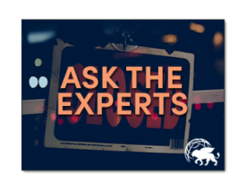 Ask the Experts: Guidance to Business Owners in Uncertain Times, Navigating the Claims Process with Marc LoPresti and Daniel Odess