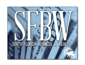 GlobalPro Daniel Odess Talks Business Interruption with South Florida Business and Wealth