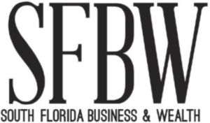 South Florida Business and Wealth