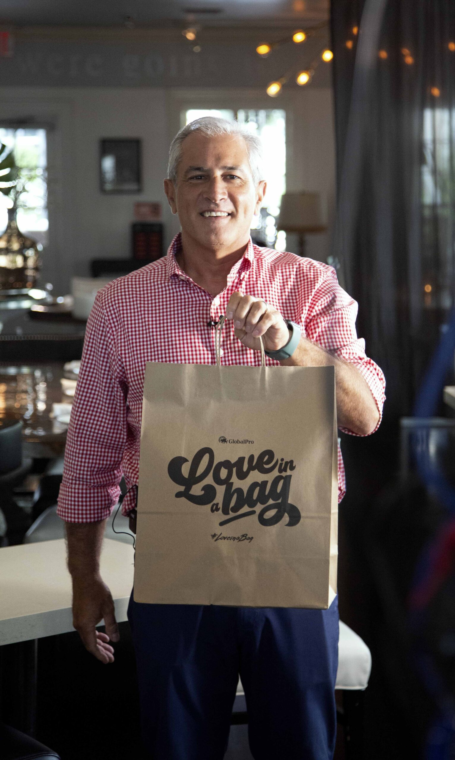 JC-Chamizo-Love-In-A-Bag